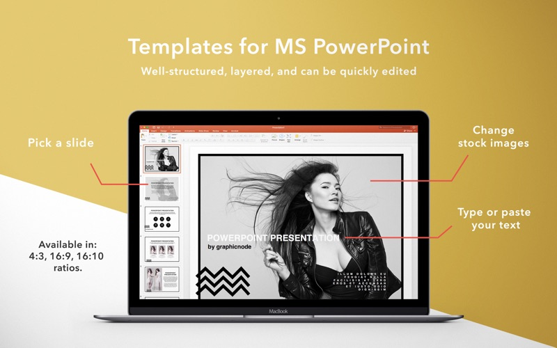 4_Themes_for_MS_PowerPoint_by_GN.jpg