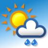 Weather :)