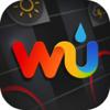 Weather Underground: Custom Forecast & Local Radar