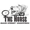 The Horse BC Marketplace App magazine