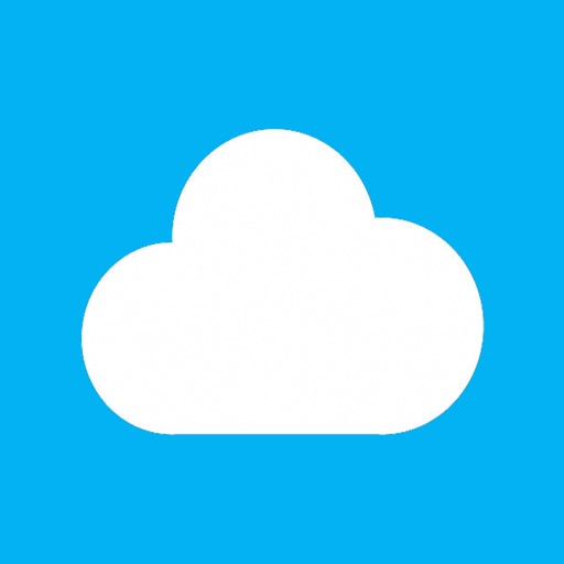 CloudApp Mobile for iCloud Devices App Ranking & Review