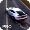 Turbo Highway Traffic Car Driving Pro