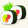 Masak Makanan Jepang