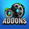 Addons - free MC maps & add ons for Minecraft PE