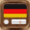 Deutsch Radio : Das gesamte Radio FREI!