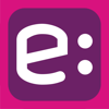 EasyPark Wiki