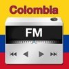 Radio Colombia - All Radio Stations colombia radio
