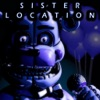 Five Nights at Freddy's: Sister Location logo