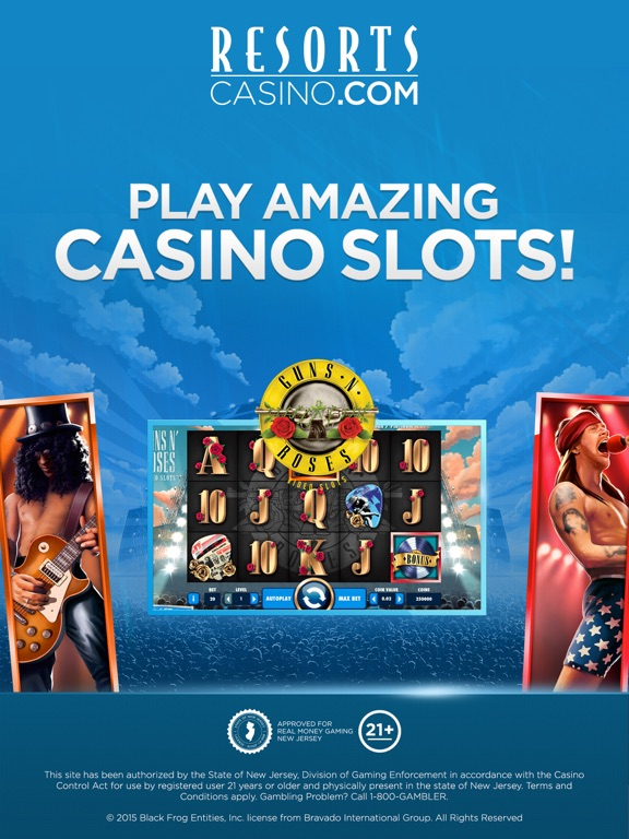 New casino online 2015 red rock hotel casino