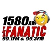 1580 The Fanatic