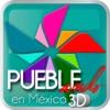 Puebleando en México 3D. Quintana Roo quintana roo price list