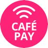 CafePay