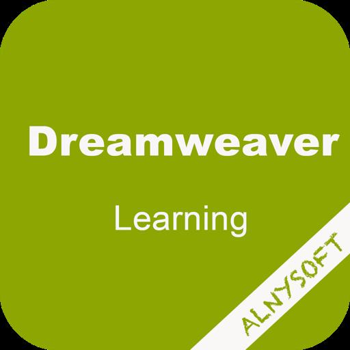 Essential Training for Dreamweaver CC 2015