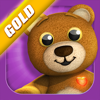 CloudPets Gold