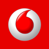 My Vodafone Wiki