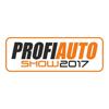 ProfiAuto Show