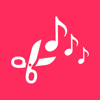 Song Cutter–Mezclador Musical y Cortador de MP3
