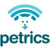 Petrics Pet Manager Wiki