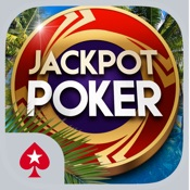 Jackpot Poker by PokerStars - Online Poker Game hacken