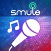 Smule - Sing! Karaoke by Smule  artwork