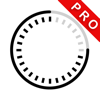 Life Timer Pro - record start and end time