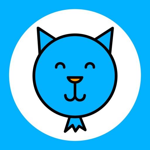 狸猫VPN