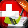 NLA - NLB - Eis-Hockey [Schweiz]