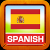 Learn Spanish Words a...