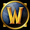 World of Warcraft Mobile Armory