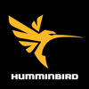 Humminbird FishSmart