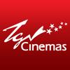 TGV Cinemas Wiki