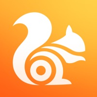 Firefox web browser app for iphone