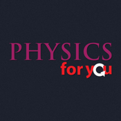 Physics For You app review
