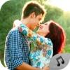 'Música Romántica y Canciones de amor online free