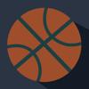 Amazing Basketball Dad Match