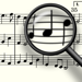 Sheet Music Scanner - Score Player