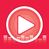 ■ iTube For YouTube