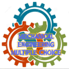 Mechanical Engineering MCQ Wiki