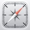 Pocket Compass - Measurement Tool
