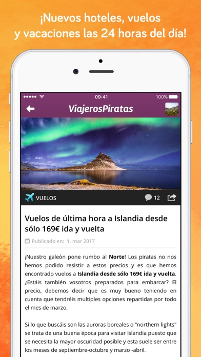 download ViajerosPiratas apps 2