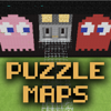 Puzzle Maps For Minecraft PE (MCPE)