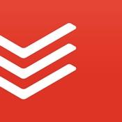 Todoist: Elenco delle attività | To-Do List