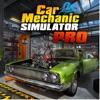 Car Mechanic Simulator Pro