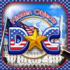Hidden Objects Washington DC Secret – Time Object Wiki