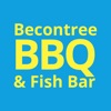 Becontree BBQ And Fish Bar