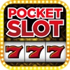 Pocket Slot