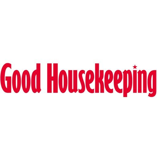 Good Housekeeping: Good Housekeeping UK Door National Magazine Company Ltd