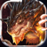 天魔大陆3D-经典神魔天堂动作网游手游