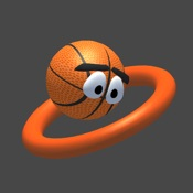 Jump Shot   Bouncing Ball Game Hack Resources (Android/iOS) proof