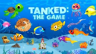 TANKED: The Game Screenshot